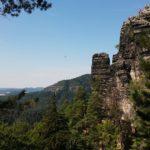 Tipy na výlety v Česku