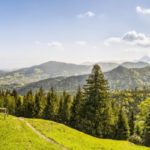 Holdujete horské turistice? Když budete příliš vysoko, pojištění nemusí platit