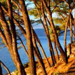Dovolená vChorvatsku – kde si sehnat ubytování?