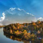 Co nevynechat při návštěvě Ukrajiny?