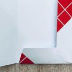 Efektivní reklama je klíčem k úspěchu všech podniků, jak na to?